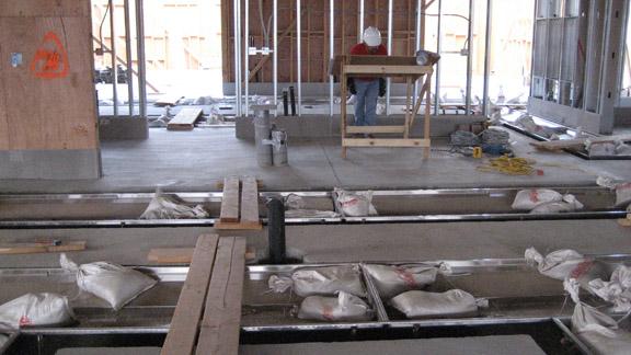 Jackalope Ranch - New Construction