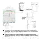 Wiring Schematic Layout1 (1)